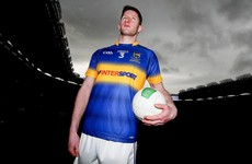 5 senior panellists in Tipperary U21 side to face Kerry