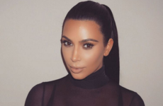 Kim Kardashian has written a thoughtful post about being 'slut-shamed' for her nude selfie