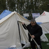 Turkey quake death toll rises to 534