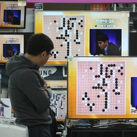 Explainer: Why is Google's AI beating a board game world champion so significant?