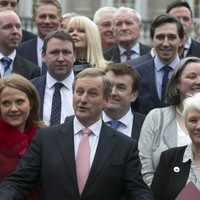 WTF is a minority government? And other important questions