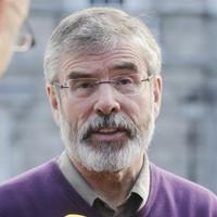 Sinn Féin and Fianna Fáil critical of Euro summit deal