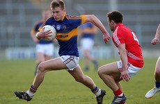 As it happened: Kerry v Tipperary, Clare v Cork - Munster U21FC Match Tracker