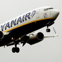 Ryanair to launch new private jet for hire