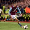 After all the fuss, will Jack Grealish still be in the Premier League next season?