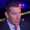 Five killed in US shooting, two suspects still on the loose