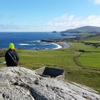 15 Instagrams of the sensational Malin Head landscape that's set for Star Wars