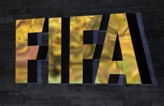 FIFA completes €1.3bn World Cup TV deals