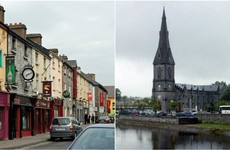 9 reasons why Ballina is way, way better than Castlebar