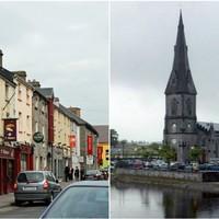 9 reasons why Ballina is way, way better than Castlebar
