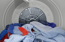 Customers waiting since November for fire-risk tumble dryers to be fixed