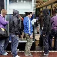 Here's what Irish customers will have to pay for the iPhone 4S