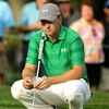 McIlroy jumps to Spieth's defence as the world number one struggles again