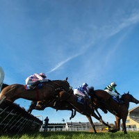 Cheltenham's over but here are 5 reasons we can't wait for the races next weekend