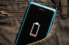 An expert in batteries explains why your phone won't last longer than a day