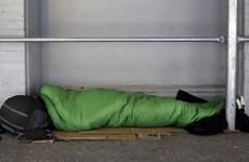 Homeless man set on fire in Brighton as he slept in shop doorway