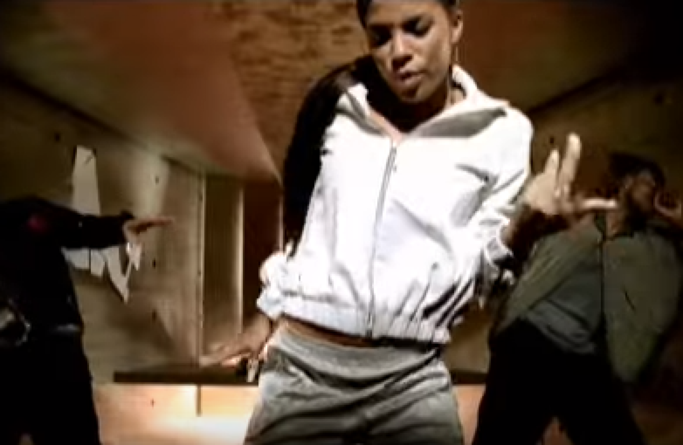21 absolute bangers anyone who grew up in the early 2000s