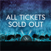 Electric Picnic has sold out, and people are DEVASTATED
