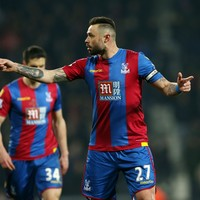 Martin O'Neill's Damien Delaney excuses ring hollow