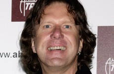 Keith Emerson found dead with gunshot wound to the head
