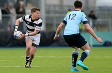 6 key players to keep your eye on in the Leinster Schools final