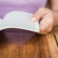 Censorship board bans book for the first time since 1998