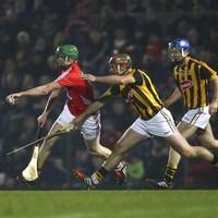 As it happened: Cork v Kilkenny, Down v Dublin - Saturday night National League tracker