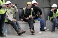 Government delays could mean unemployed miss out on €35million EU aid