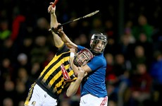 Relegation playoff for Cork as Kilkenny supersub Power strikes late to break Rebel hearts