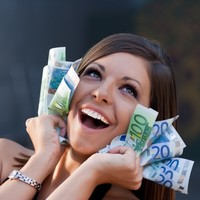 Someone in Ireland is €2.5 million richer this morning