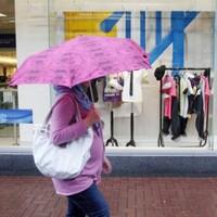 Retail sector slump continues as sales weaken in September