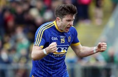 Rossies take another scalp, Tyrone looking dangerous - weekend GAA talking points
