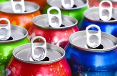Poll: Should there be a ban on selling energy drinks to under 16s?