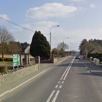 Man in critical condition following double-motorbike collision in Monaghan