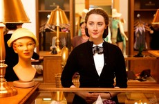 Brooklyn, Room and Rebellion have all bagged a load of IFTA nominations