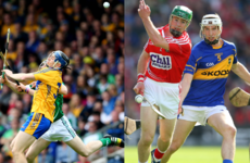 Here are the 25 key GAA fixtures to look out for this week