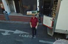 13 times Google Street View captured the true essence of Ireland