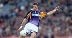 Quiz - How many of these All-Ireland football club jerseys do you know?