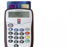 The AIB card reader is a tool designed to torture the people of Ireland