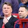 Man United face possible Everton showdown in FA Cup semis
