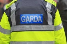 Man killed in single vehicle crash in Co Galway