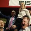 The Fianna Fáil surge: How this new TD upset the odds in Enda's backyard