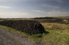 Turf cutters stand firm in rejecting compensation