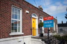 This week's vital property news: There are nearly 100,000 Irish homes in negative equity