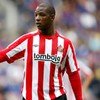 Titus Bramble charged with sexual assault, urinating in public
