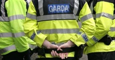 Gardaí 'considering strike action' as anger grows among rank-and-file members