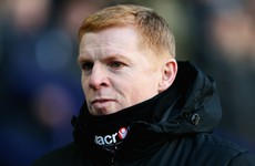 Celtic return on the cards? Neil Lennon leaves Bolton by mutual consent