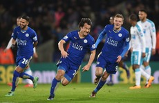 '8 games from history' - a match-by-match analysis of Leicester's remaining fixtures