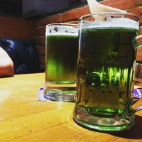 9 ways Paddy's Day changes as you get older
