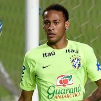 Neymar desperate to play in home Olympics despite hectic schedule